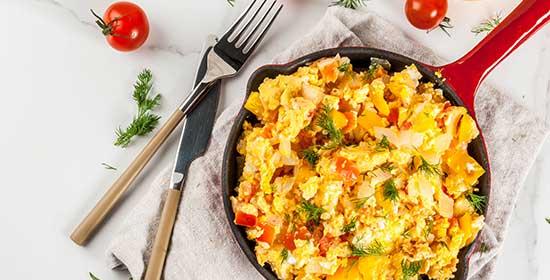 breakfast-menu-skillets-550x280