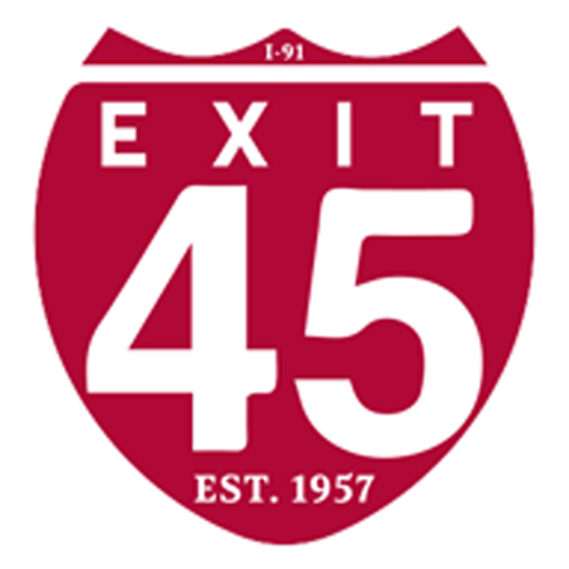 Exit 45