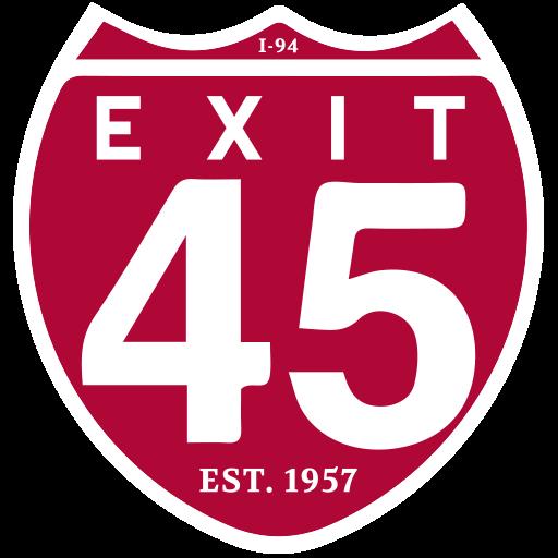 exit-45-logo-512-3