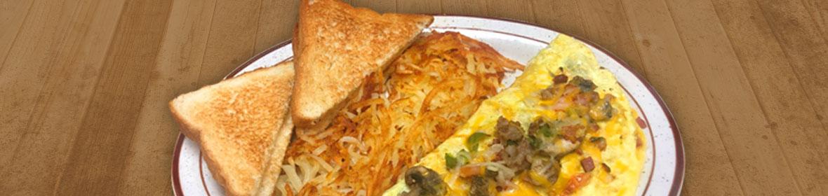 omelet-1180x280