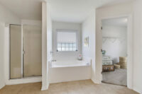 Virtual Staging Example 8