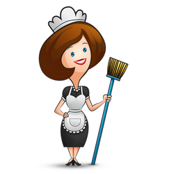 Household Cleaning Bath Cleaning company - Essential Cleaners