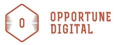 Opportune Digital
