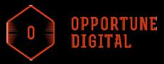 Opportune Digital
