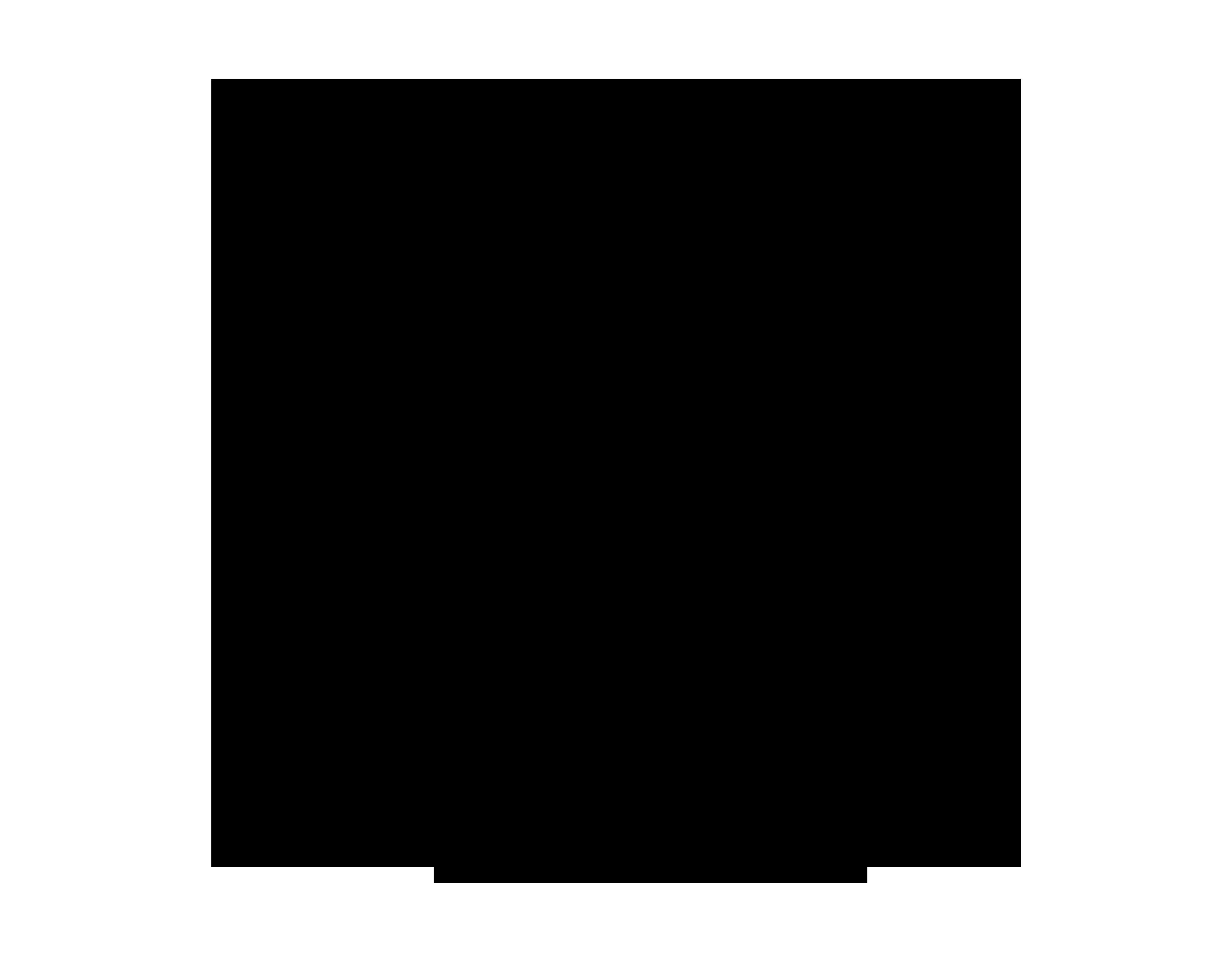 CTS - Black