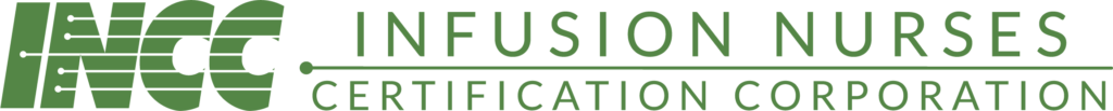 CRNI Certification