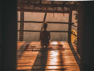 Lessons Learnt from Detoxing My Soul