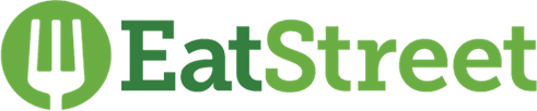 eat-street-logo-2-491x102