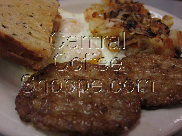 central-coffee-shoppe-st-petersburg-fl-breakfast-specials-2-eggs-sausage-01