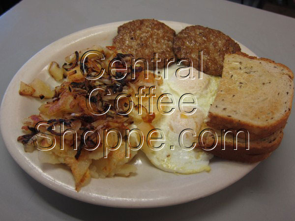 central-coffee-shoppe-st-petersburg-fl-breakfast-specials-2-eggs-sausage-03
