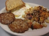 central-coffee-shoppe-st-petersburg-fl-breakfast-specials-2-eggs-sausage-02
