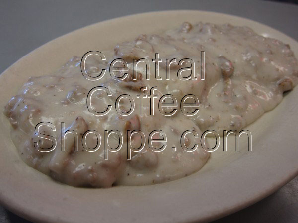 central-coffee-shoppe-st-petersburg-fl-breakfast-biscuits-and-gravy-02
