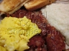 central-coffee-shoppe-st-petersburg-fl-breakfast-specials-corned-beef-special-00