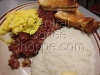 central-coffee-shoppe-st-petersburg-fl-breakfast-specials-corned-beef-special-01
