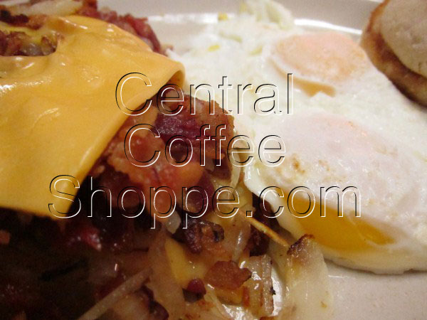 central-coffee-shoppe-st-petersburg-fl-breakfast-specials-johns-special-00