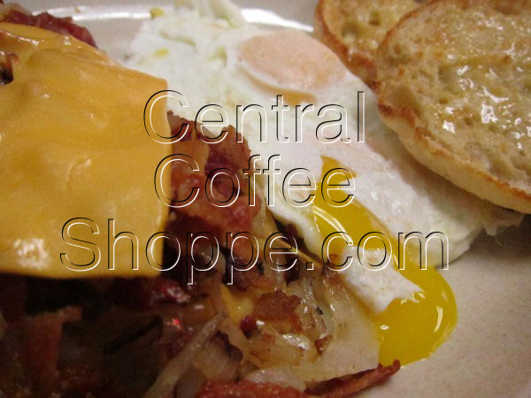 central-coffee-shoppe-st-petersburg-fl-breakfast-specials-johns-special-04