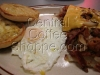 central-coffee-shoppe-st-petersburg-fl-breakfast-specials-johns-special-01