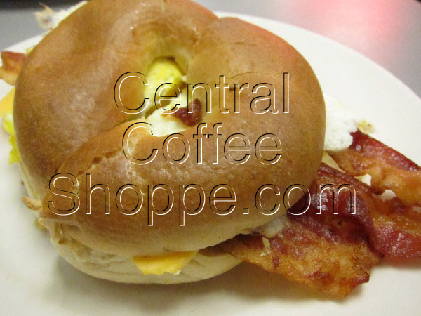central-coffee-shoppe-st-petersburg-fl-breakfast-central-bagel-00
