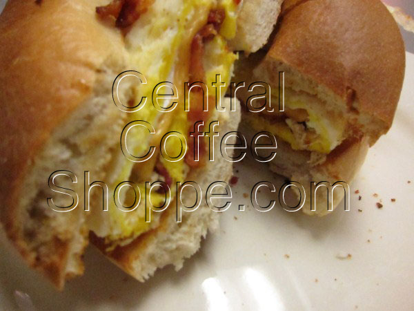 central-coffee-shoppe-st-petersburg-fl-breakfast-central-bagel-01