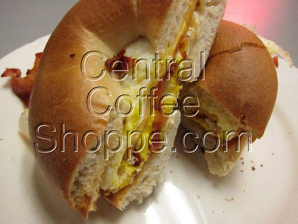 central-coffee-shoppe-st-petersburg-fl-breakfast-central-bagel-02