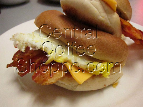 central-coffee-shoppe-st-petersburg-fl-breakfast-central-bagel-03