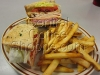 central-coffee-shoppe-st-petersburg-fl-best-breakfast-restaurants-central-club-sandwich-05