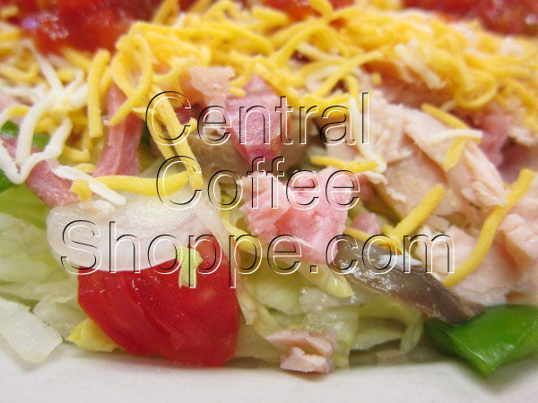 central-coffee-shoppe-st-petersburg-fl-central-salad-000