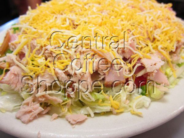 central-coffee-shoppe-st-petersburg-fl-central-salad-01