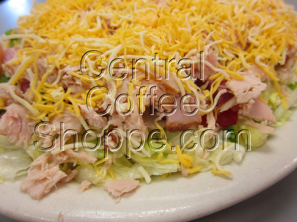 central-coffee-shoppe-st-petersburg-fl-central-salad-02