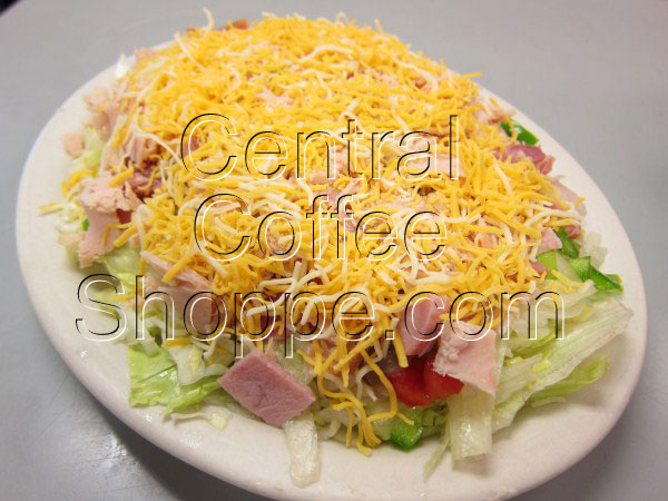 central-coffee-shoppe-st-petersburg-fl-central-salad-04