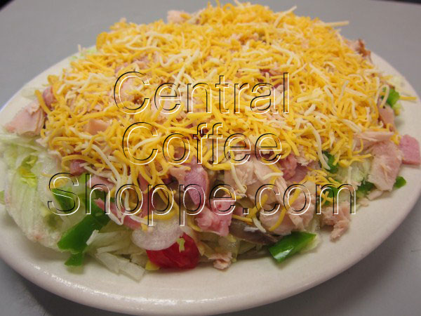 central-coffee-shoppe-st-petersburg-fl-central-salad-05