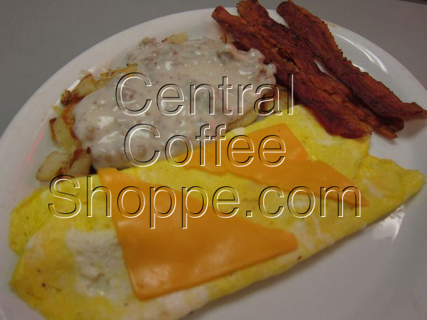 central-coffee-shoppe-st-petersburg-fl-breakfast-cheese-omelete-02