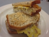 central-coffee-shoppe-st-petersburg-fl-breakfast-egg-sandwich-with-sausage-02