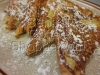 central-coffee-shoppe-st-petersburg-fl-breakfast-french-toast-01