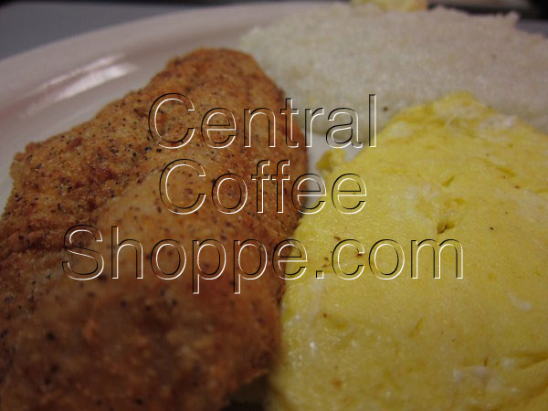 central-coffee-shoppe-st-petersburg-fl-breakfast-fried-catfish-eggs-grits-01