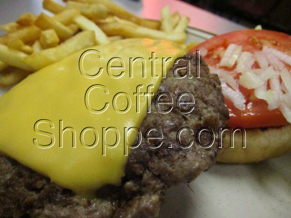 central-coffee-shoppe-st-petersburg-fl-lunch-cheeseburger-00