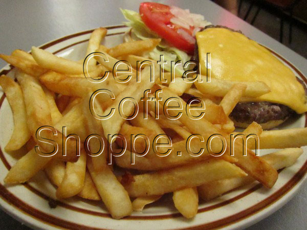 central-coffee-shoppe-st-petersburg-fl-lunch-cheeseburger-02