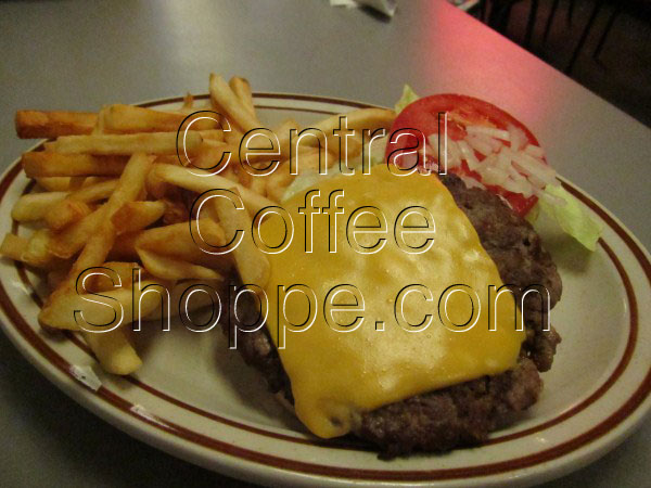 central-coffee-shoppe-st-petersburg-fl-lunch-cheeseburger-03