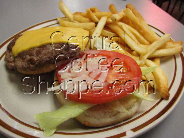 central-coffee-shoppe-st-petersburg-fl-lunch-cheeseburger-04