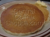 central-coffee-shoppe-st-petersburg-fl-breakfast-pankcakes-01