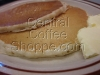 central-coffee-shoppe-st-petersburg-fl-breakfast-pankcakes-02