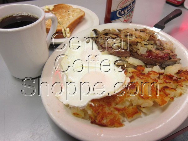 central-coffee-shoppe-st-petersburg-fl-breakfast-specials-steak-of-the-art-02