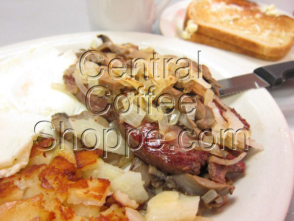 central-coffee-shoppe-st-petersburg-fl-breakfast-specials-steak-of-the-art-04