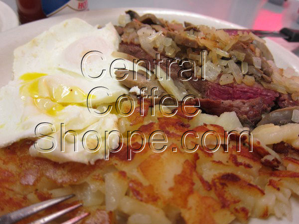 central-coffee-shoppe-st-petersburg-fl-breakfast-specials-steak-of-the-art-10