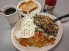 central-coffee-shoppe-st-petersburg-fl-breakfast-specials-steak-of-the-art-03