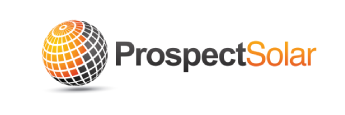 Prospect-Solar-High-Res-Logo