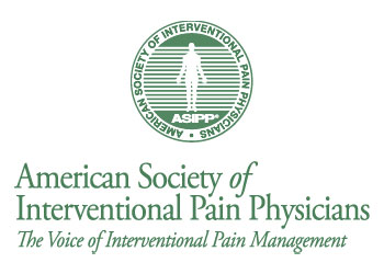 American Society Interventional Pain Physicians