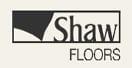 ShawFloors