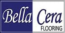 Bella Cera Flooring