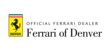 Ferarri of Denver